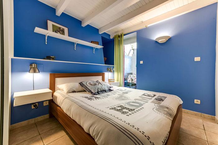 chambre-argeles-sur-mer-amhomedecoration-12-annemariewimez