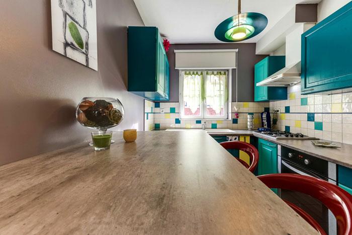 cuisine-argeles-sur-mer-amhomedecoration-1-annemariewimez