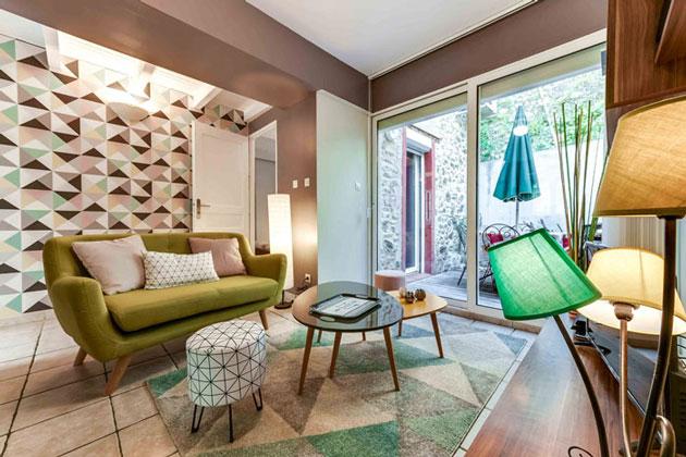 salon-argeles-sur-mer-amhomedecoration-6-annemariewimez