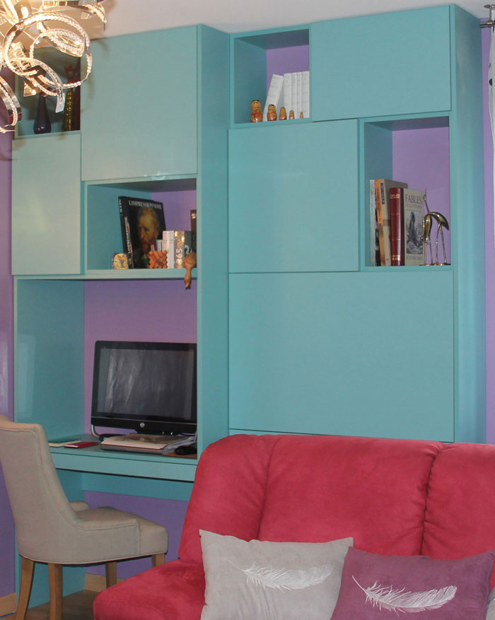 salon-bibliotheque-toulouse-amhomedecoration-anne-marie-wimez-3