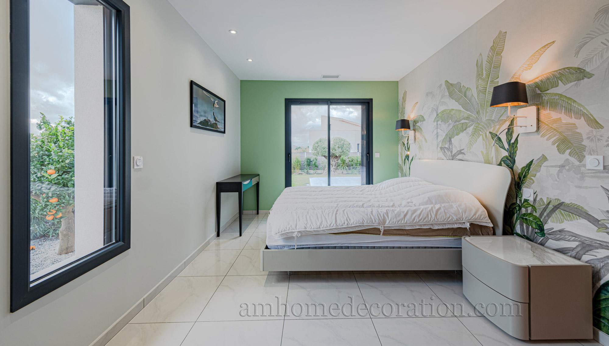 amhomedecoration-saint-cyprien-annemariewime-26