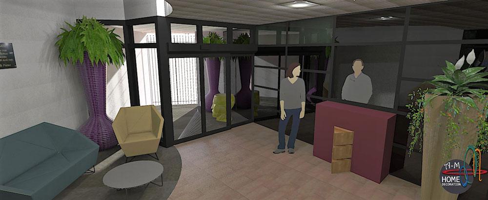 prefecture-perpignan-amhomedecoration-4